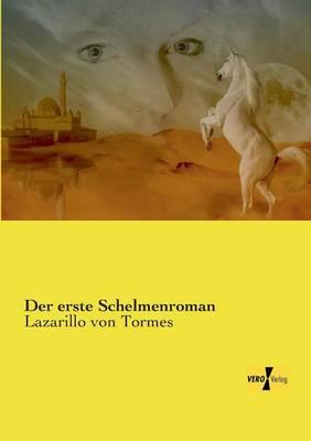 Picture of Der Erste Schelmenroman
