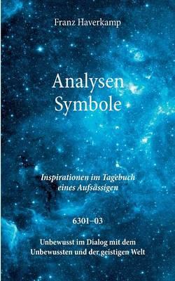 Picture of Analysen Symbole 6301-03