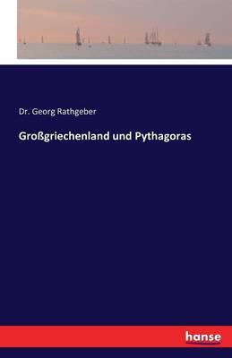 Picture of Grossgriechenland Und Pythagoras