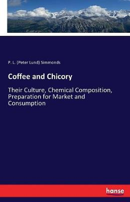 Picture of Coffee and Chicory