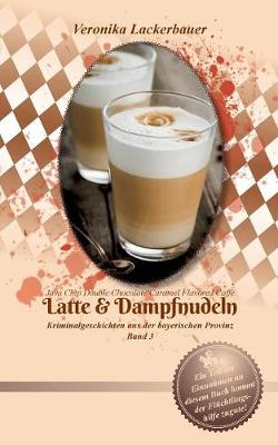 Picture of Latte & Dampfnudeln