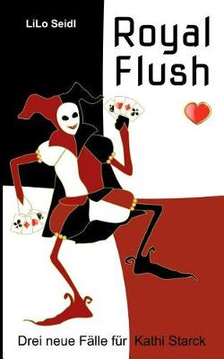 Picture of Royal Flush