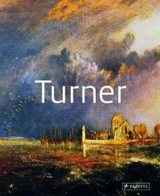 Picture of Turner: Masters of Art