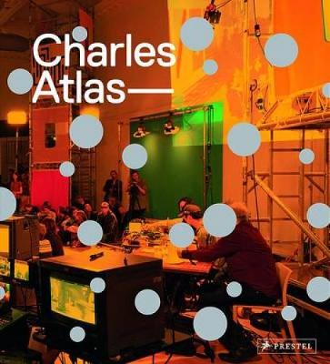 Picture of Charles Atlas