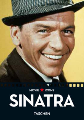 Picture of Frank Sinatra: He Did it His Way