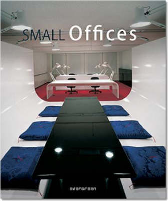 Picture of Small Offices