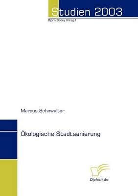 Picture of Okologische Stadtsanierung