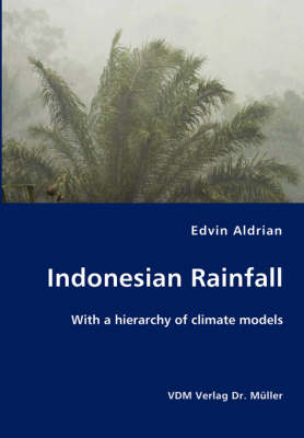 Picture of Indonesian Rainfall