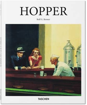 Picture of Hopper