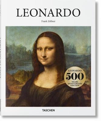 Picture of Leonardo