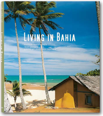 Picture of Living in Bahia