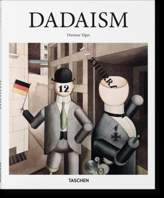 Picture of Dadaism