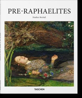 Picture of Pre-Raphaelites