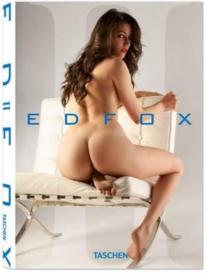 Picture of Ed Fox: Vol. 2