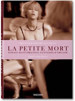 Picture of La Petite Mort: Female Masturbation, Fantasies & Orgasm