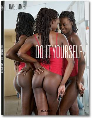 Picture of Do it Yourself