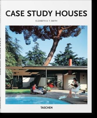 Picture of Case Study Houses