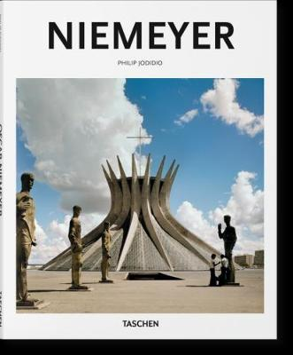 Picture of Niemeyer