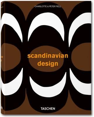 Picture of Scandinavian Design
