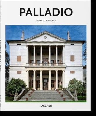 Picture of Palladio