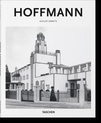 Picture of Hoffmann