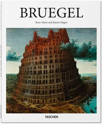 Picture of Bruegel