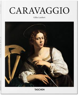 Picture of Caravaggio