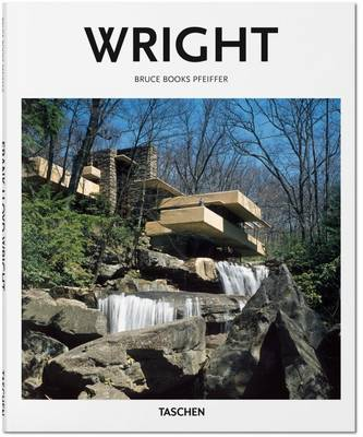 Picture of Wright