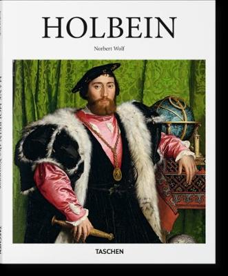 Picture of Holbein