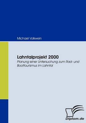 Picture of Lahntalprojekt 2000