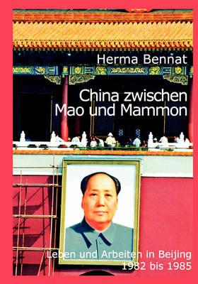 Picture of China Zwischen Mao Und Mammon