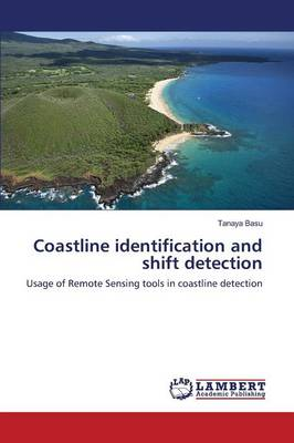 Picture of Coastline Identification and Shift Detection
