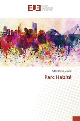 Picture of Parc Habite