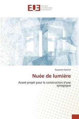 Picture of Nuee de Lumiere