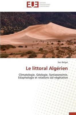 Picture of Le Littoral Algerien
