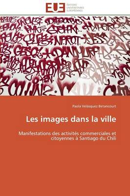 Picture of Les Images Dans La Ville