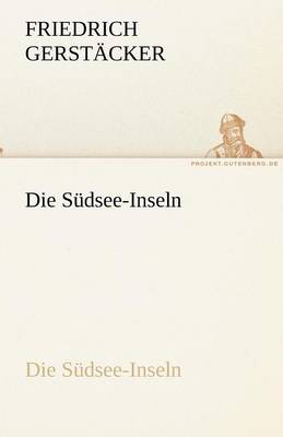 Picture of Die Sudsee-Inseln