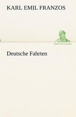 Picture of Deutsche Fahrten
