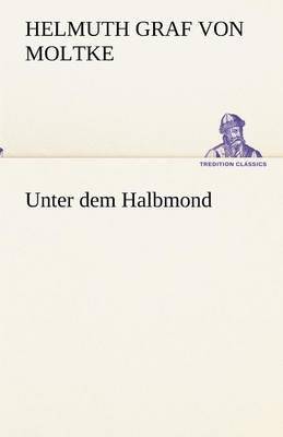 Picture of Unter Dem Halbmond