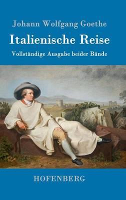 Picture of Italienische Reise