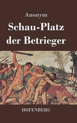 Picture of Schau-Platz Der Betrieger