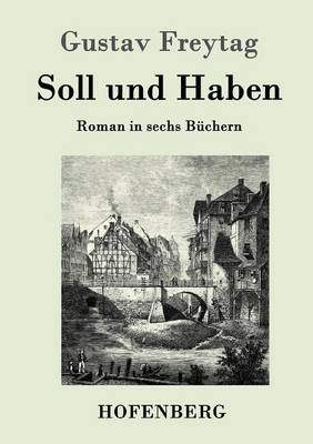 Picture of Soll Und Haben