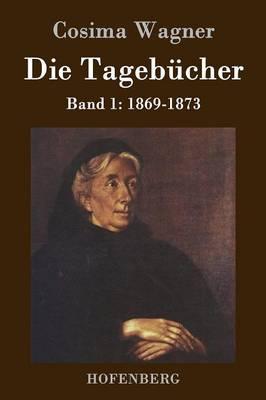 Picture of Die Tagebucher in Drei Banden