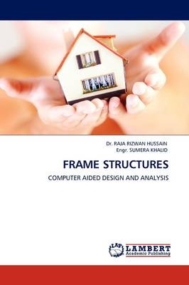 Picture of Frame Structures