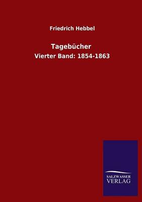Picture of Tagebucher