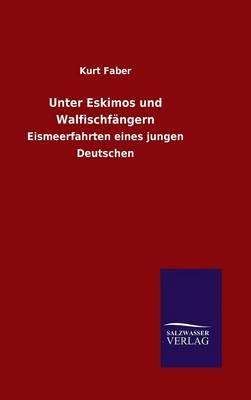 Picture of Unter Eskimos Und Walfischfangern