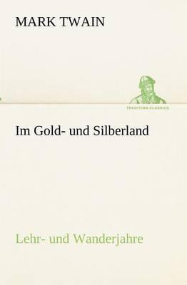 Picture of Im Gold- Und Silberland
