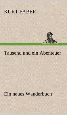 Picture of Tausend Und Ein Abenteuer