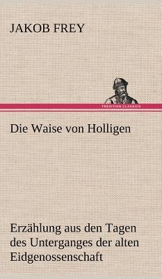 Picture of Die Waise Von Holligen