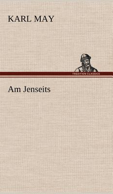Picture of Am Jenseits